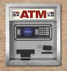 Keeping your online and atm transactions SAFE.