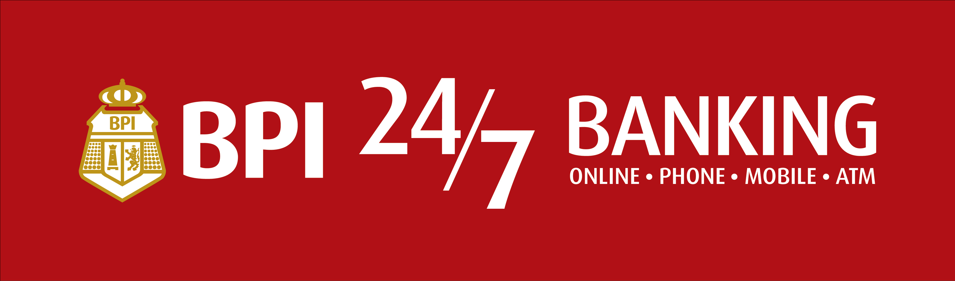 BPI 24/7's Rewards Bill Payers with Brand New Tablets