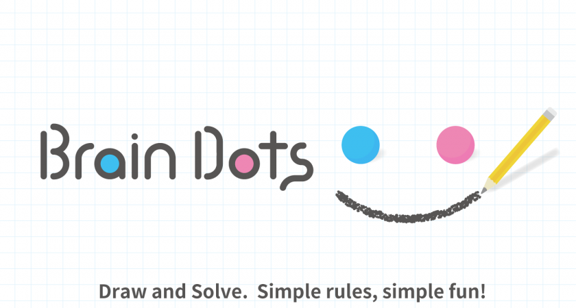 What is Brain Dots? Listen to a 6 year old review it.