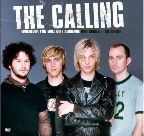 The Calling will be in Mall of Asia Arena on Nov 11