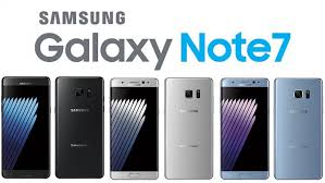 Official Statement of Globe Telecom re the Samsung Note 7