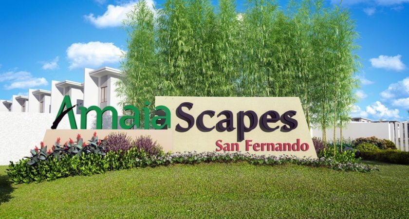 Amaia Scapes North Luzon treats guests to soothing 'acoustic evenings'