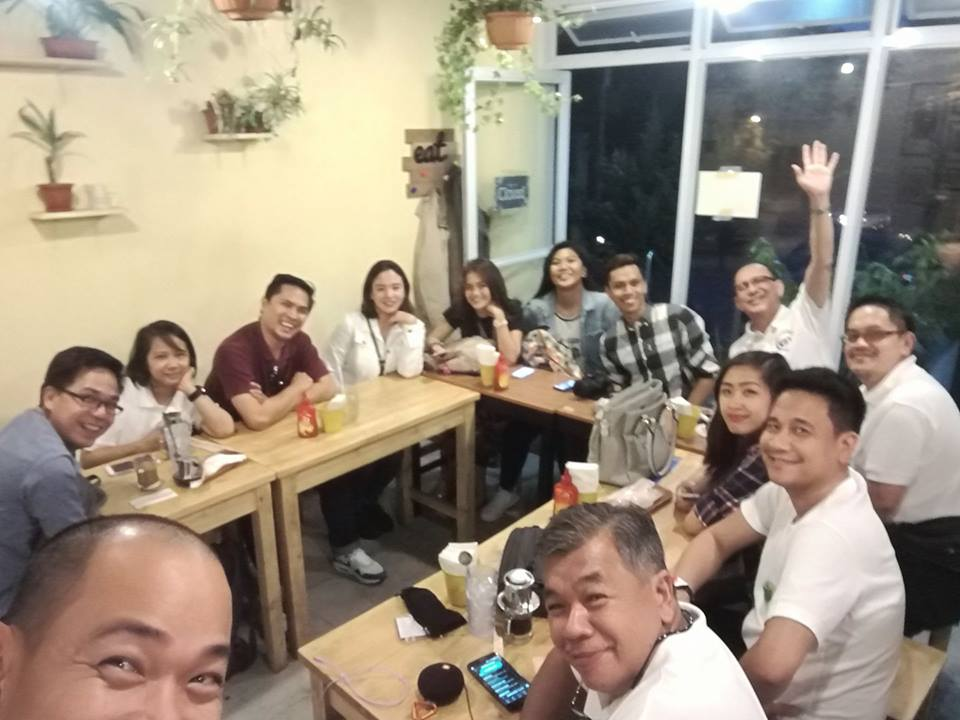 Hungry for Vietnamese food in Baguio City? Try Yes Pho
