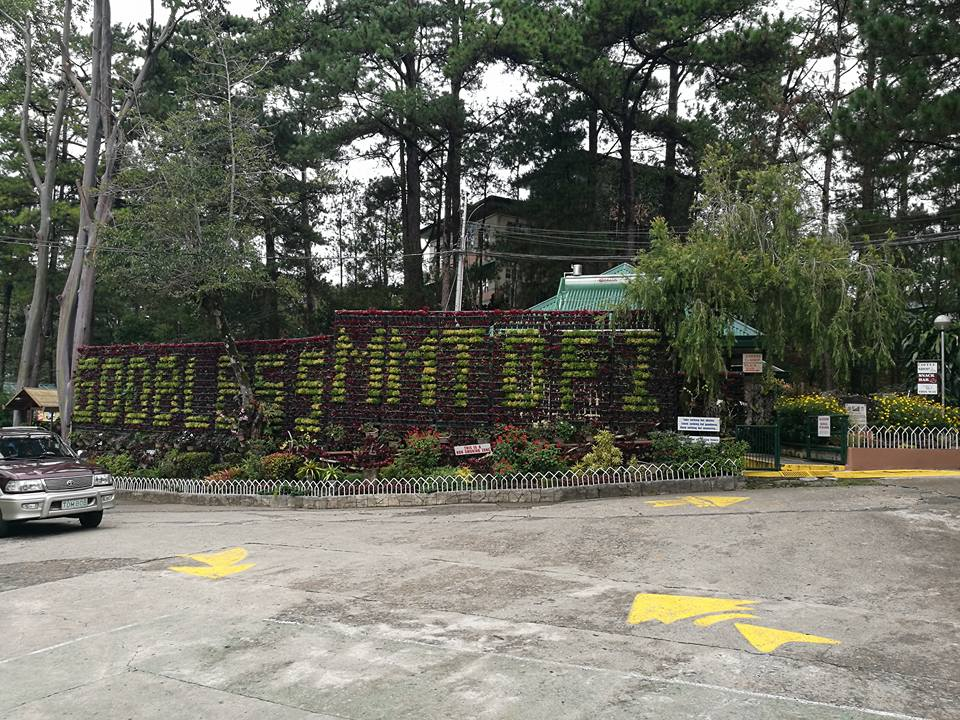 Good Shepherd Baguio The Best Place For Pasalubong